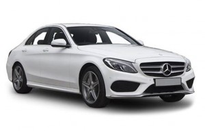 Mercedes Classe C 350 Hybride rechargeable